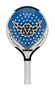 Platform Tennis Viking Ultra