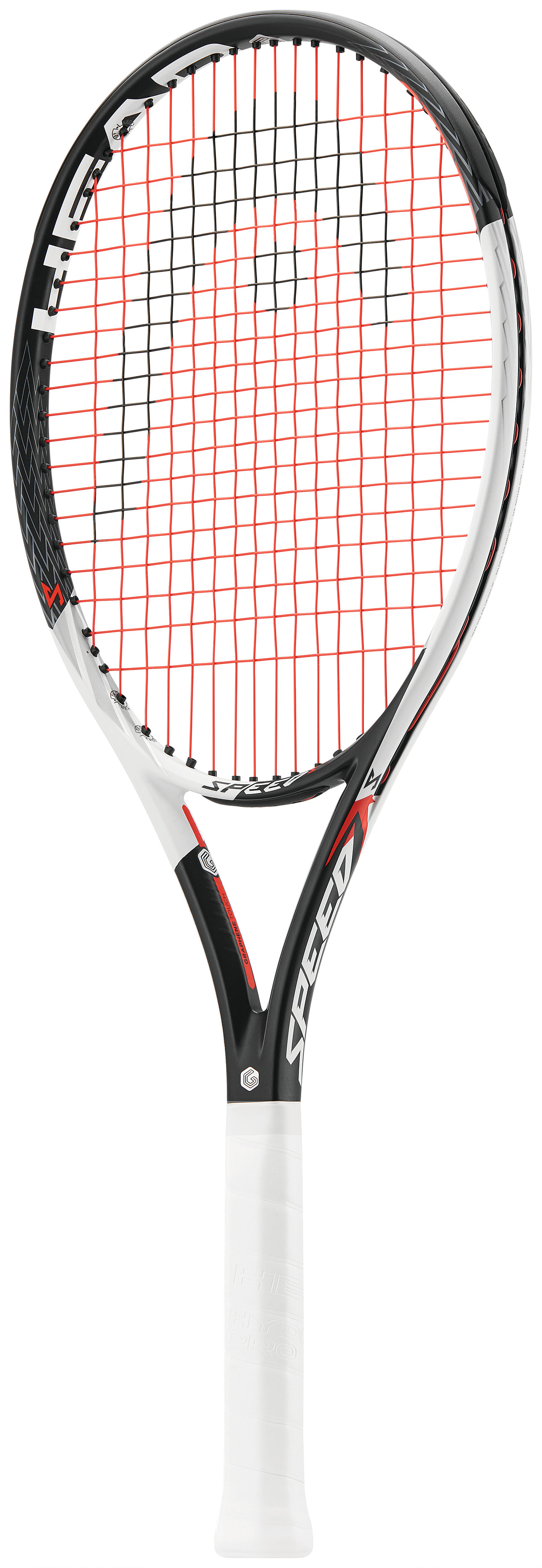 Head Speed Racket